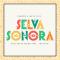 Se suspende el Festival Selva Sonora de Málaga