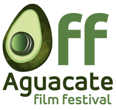 Aguacate Film Festival 2019 Motril en marzo