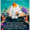 El Festival En Órbita 2019 vuelve a Fermasa