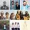 Los mejores conciertos de marzo en la Región de Murcia