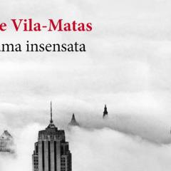 La bruma insensata de Enrique Vila – Matas
