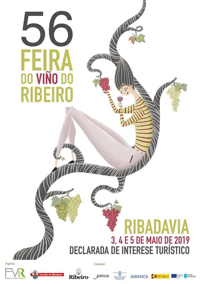 Feira-do-viño