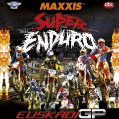 Campeonato del mundo de Super Enduro GP