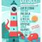 Oh See! Fest amplía su duración a dos días y confirma siete nuevos artistas