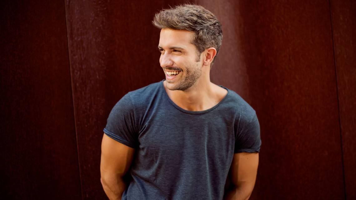 Pablo Alborán Y Fher Maná Sorprenden En Miami Con Un Emotivo Rayando El Sol La Guía Go