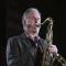 Scott Hamilton trae su jazz a Bilbao
