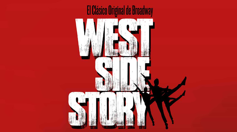 Bilbao patas arriba con este clásico de Broadway