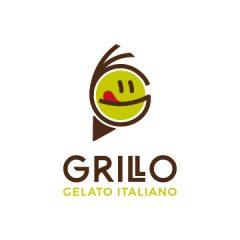 Grillo Gelato Italiano