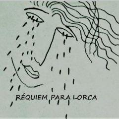 Réquiem para Lorca en el Auditorio de La Alberca