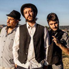 Canijo de Jerez y Celtas Cortos, conciertos gratis de las Capitulaciones de Santa Fe 2019