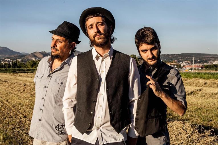 Canijo-de-Jerez-y-Celtas-Cortos-conciertos-gratis-de-las-Capitulaciones-de-Santa-Fe-20191