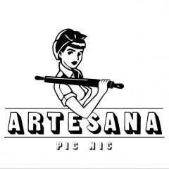 Artesana Pic Nic
