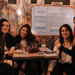 Entrevistas GO! Burgos mayo 2019