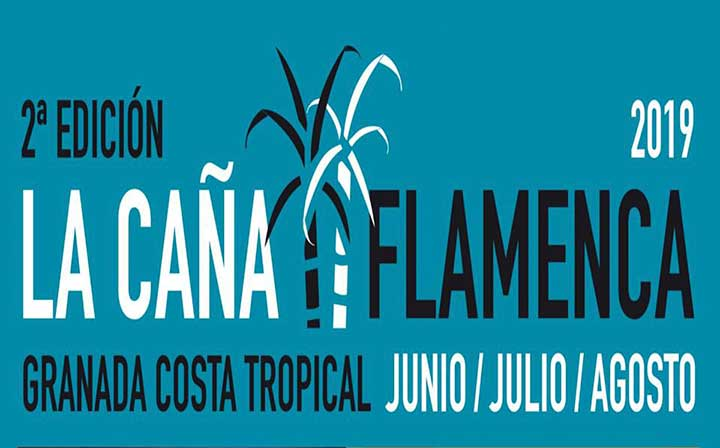 Diana Navarro, Tomatito y José Mercé encabezan el cartel de La Caña Flamenca 2019
