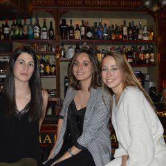 Entrevistas GO! Burgos abril 2019