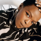 Lauryn Hill se suma al Mad Cool 2019