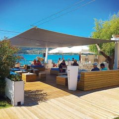 Menduiña Restaurante & Terraza
