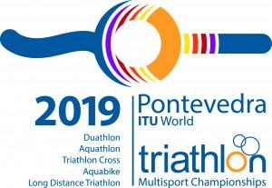 Mundial multideporte en Pontevedra
