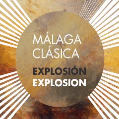 Málaga Clásica 2019 – Programación Completa