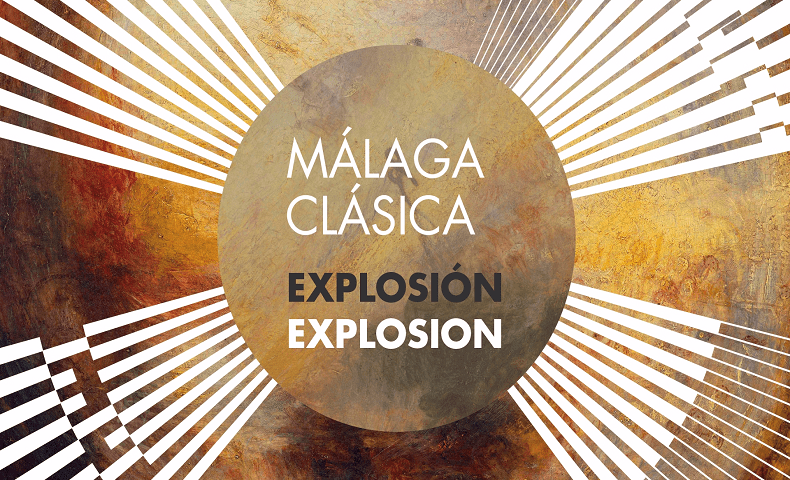 Málaga Clásica 2019 - Programación Completa
