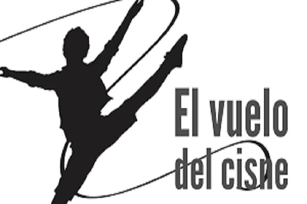 El Vuelo del Cisne – Tributo a Billy Elliot en Hangar