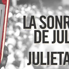 #EspírituRibera con La Sonrisa de Julia y Julieta 21