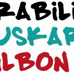 Darabilbo