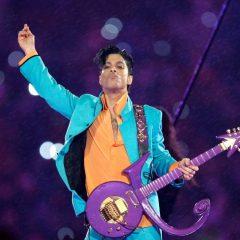 Las memorias de Prince, para otoño