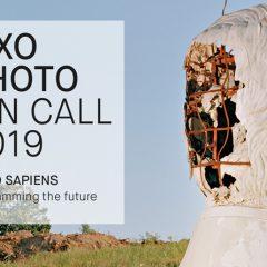Getxophoto Open Call