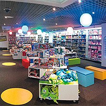 Talleres en tiendas Fnac de Zaragoza en Coso, 25 (y otra dirección)