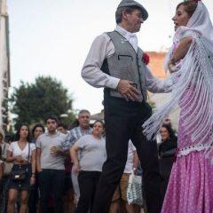 San Isidro 2019: los mejores planes para disfrutar del festivo en Madrid