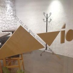 Restaurante AVÍO