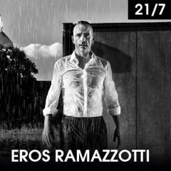 Eros Ramazzotti en Starlite Marbella 2019