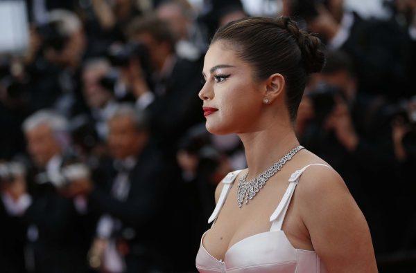 72ª Edición del Festival de Cannes 2019