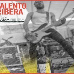 Vuelve el concurso 'Talento Ribera'