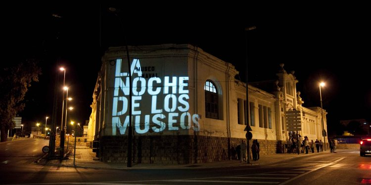 Día Internacional de los Museos y la Noche de los Museos: así se celebra en Madrid