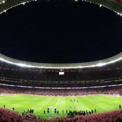Las mejores propuestas en Madrid para calentar la final de Champions