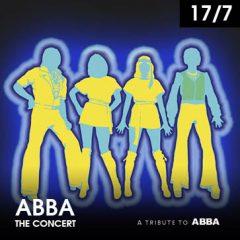 Abba the Concert en Starlite Marbella 2019