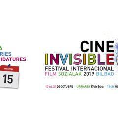 Cine Invisible