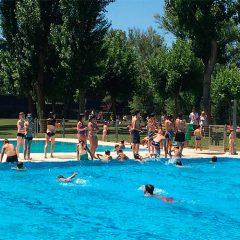 Campamento de verano Kangu en Carretera Madrid-El Pardo