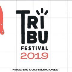Xoel López, Soledad Vélez y María Yfeu, primeras confirmaciones del Festival Tribu