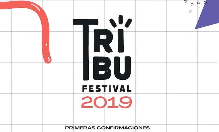 confirmaciones TRIBU