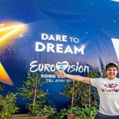 Eurovisión 2019, las canciones entre las que estará la ganadora