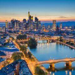 Te proponemos siete viajes por Europa para este verano, desde 480 euros