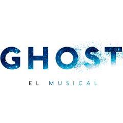 Ghost El Musical, más allá del amor en Teatro EDP Gran Vía en Madrid