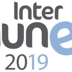 Intergune 2019