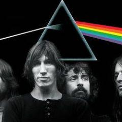 'The Pink Floyd Exhibition' llega a Madrid: Estos son los detalles