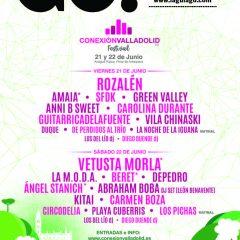Junio 2019 Revista Go Valladolid