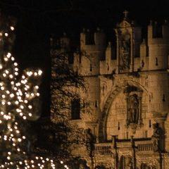 Sentirse Burgalés en Burgos