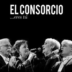 El Consorcio …eres tú cierra 2019 en Granada
